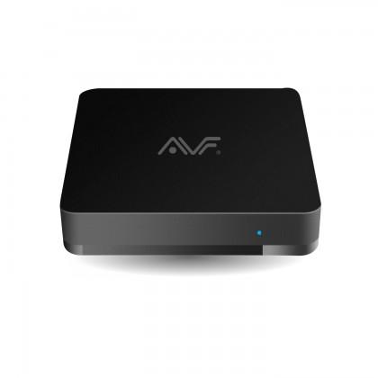 AVF AM-BOXADV Android 5.1 UHDTV Multimedia Player (Ultra HD 4K)
