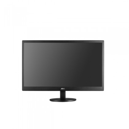 AOC  E970SWNL 18.5 inch LED Monitor