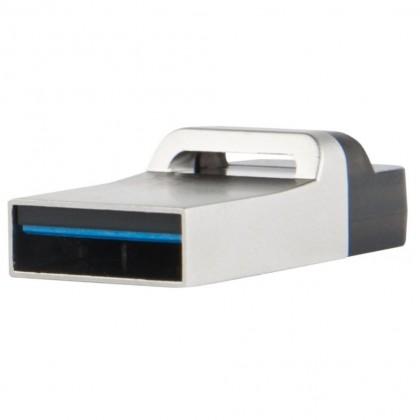 32GB Transcend Jetflash 880S OTG USB 3.0 OTG Flash Drive