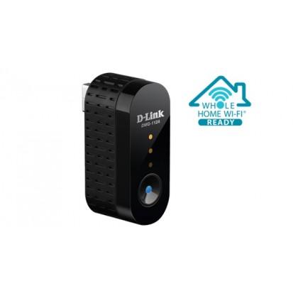 D-Link DMG-112A Wireless N300 USB WiFi Range Extender