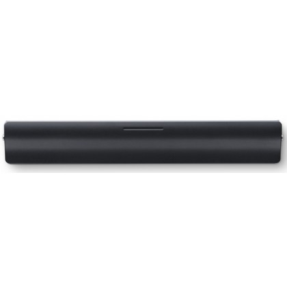 Wacom ACK42213 Paper Clip
