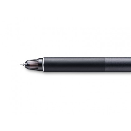 Wacom Finetip KP13200D Pen For Wacom Intuos Pro
