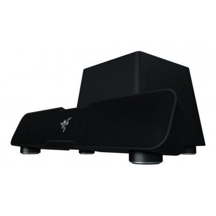 Razer Leviathan RZ05 5.1 Surround Soundbar Gaming and Movies Speaker