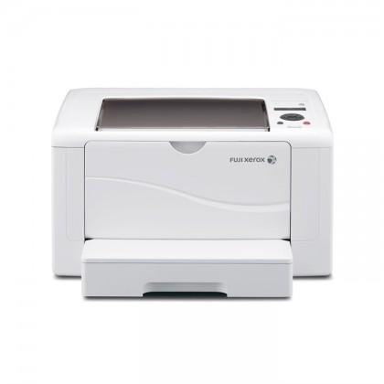 Fuji Xerox DocuPrint P255 dw Monochrome S-LED A4 Laser Printer with wireless networking and duplex