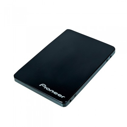 PIONEER APS-SL2 120GB 2.5 inch SATA SSD Solid State Drive