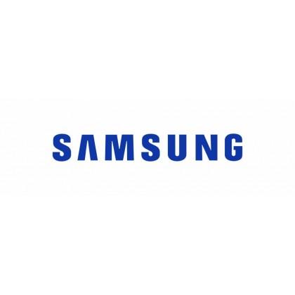 Samsung Slim Portable External USB 2.0 DVD Writer - Black