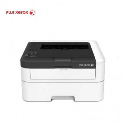 FUJI XEROX DocuPrint P225DB A4 Mono Laser Printer / Duplex