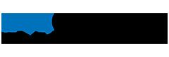 Ipohonline (IP0138413-X)